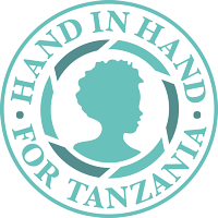 HAND IN HAND FOR TANZANIA